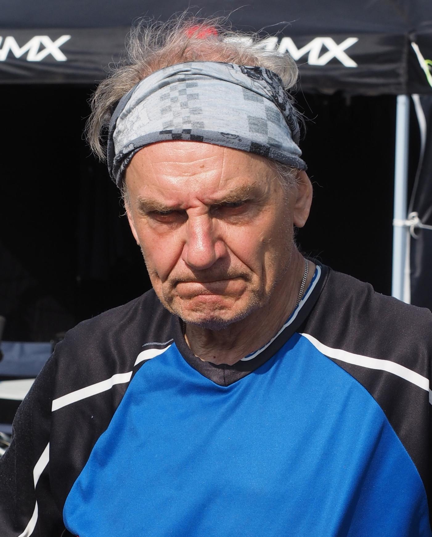 Lars Jahn