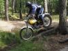 Helge Yamaha
