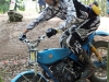 Morstad Bultaco
