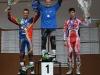 podium_championship