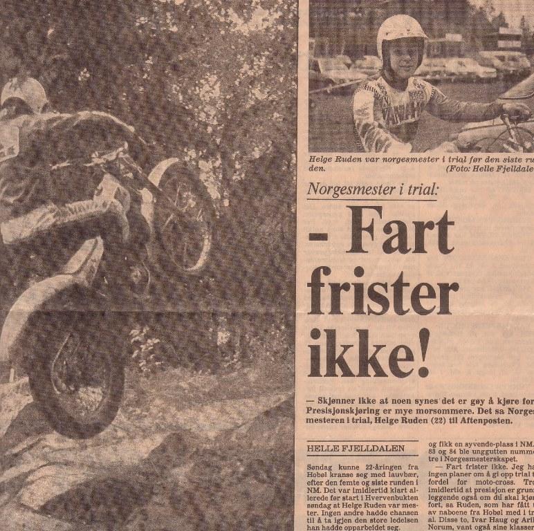 fart-frister-ikke