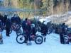 julspinn-2014-024
