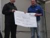 131005-km-trial-finale-skodje-trialklubb-30