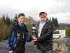 131005-km-trial-finale-skodje-trialklubb-40