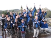 131005-km-trial-finale-skodje-trialklubb-45