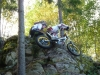 trial-nm-2012-083