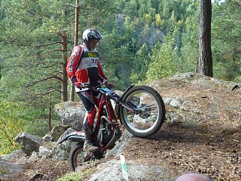 trial-nm-2012-070