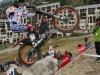 2011/09/03 - wtc - Round08 - Isola 2000 - World Championship - Toni Bou - Repsol Montesa HRC - Cota 4RT - Action