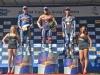 champions2012