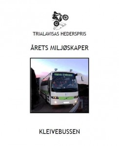 arets_miljoskaper