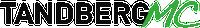 tandbergmc_logo_web200