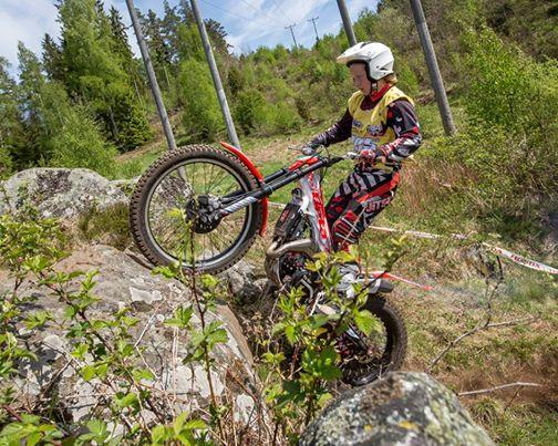 Foto: Christer Hansson. Bildet er hentet fra Markbladet - se lenke i innlegget