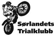 sotlandets_logo