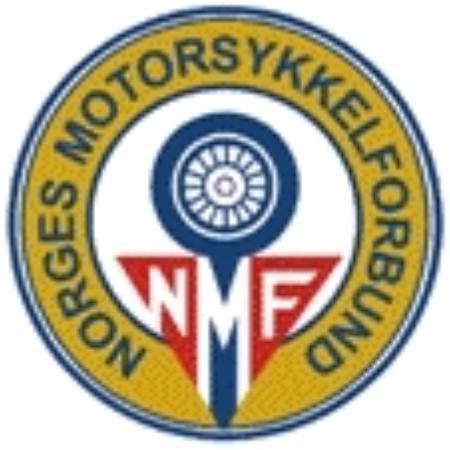 NorgesMotorsykkelforbund