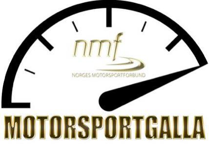 motorsportgallaen