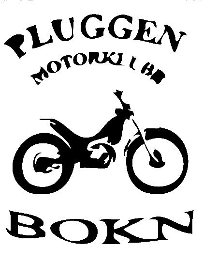 pluggenlogo1