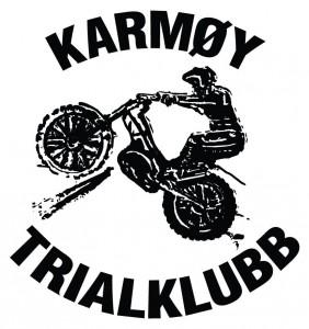 karmoy