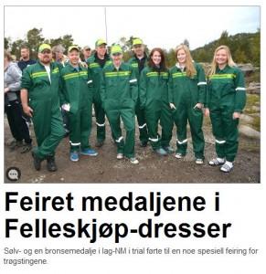 Smaalenenes avis, nettutgaven, søndag 28.september!