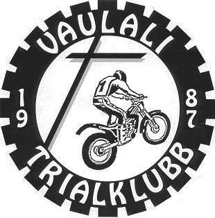 vaulali