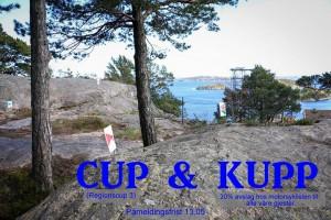 Cup_og Kupp