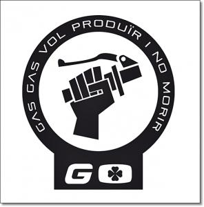 GasGas_vol_produir