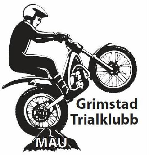 e40cda4_logo_grimstad_trialklubb_mau