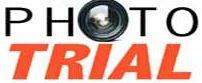 phototrial
