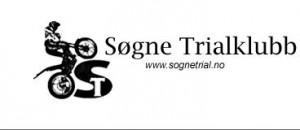 sognetrial-logotopp