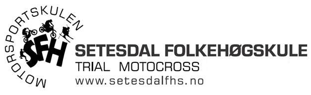 motorsportskulen-logoen