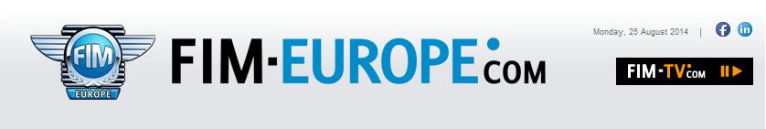 fim-europe-header