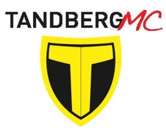 Tandberg TRS