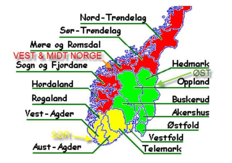 regioninndeling2