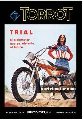 torrot1973