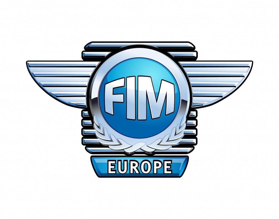 FIM-Europe (1)