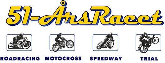 logo aarsracet 2016