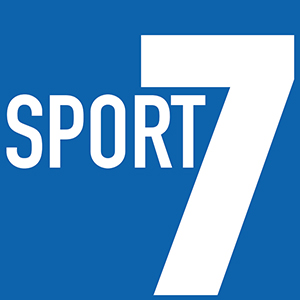 sport7-logo